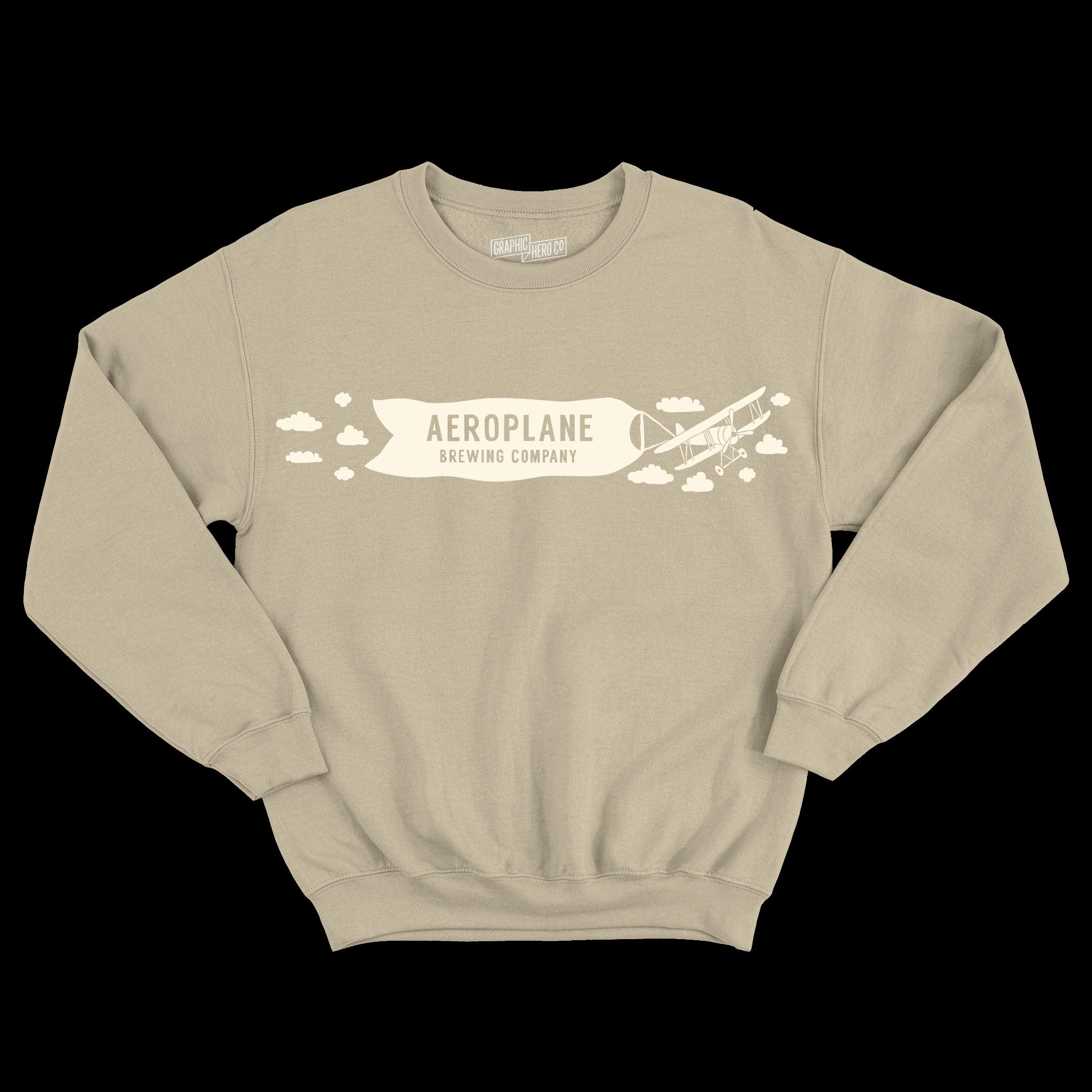 AEROPLANE_SILKSCREEN_SWAG_SM_053018_V1_sweatshirt1