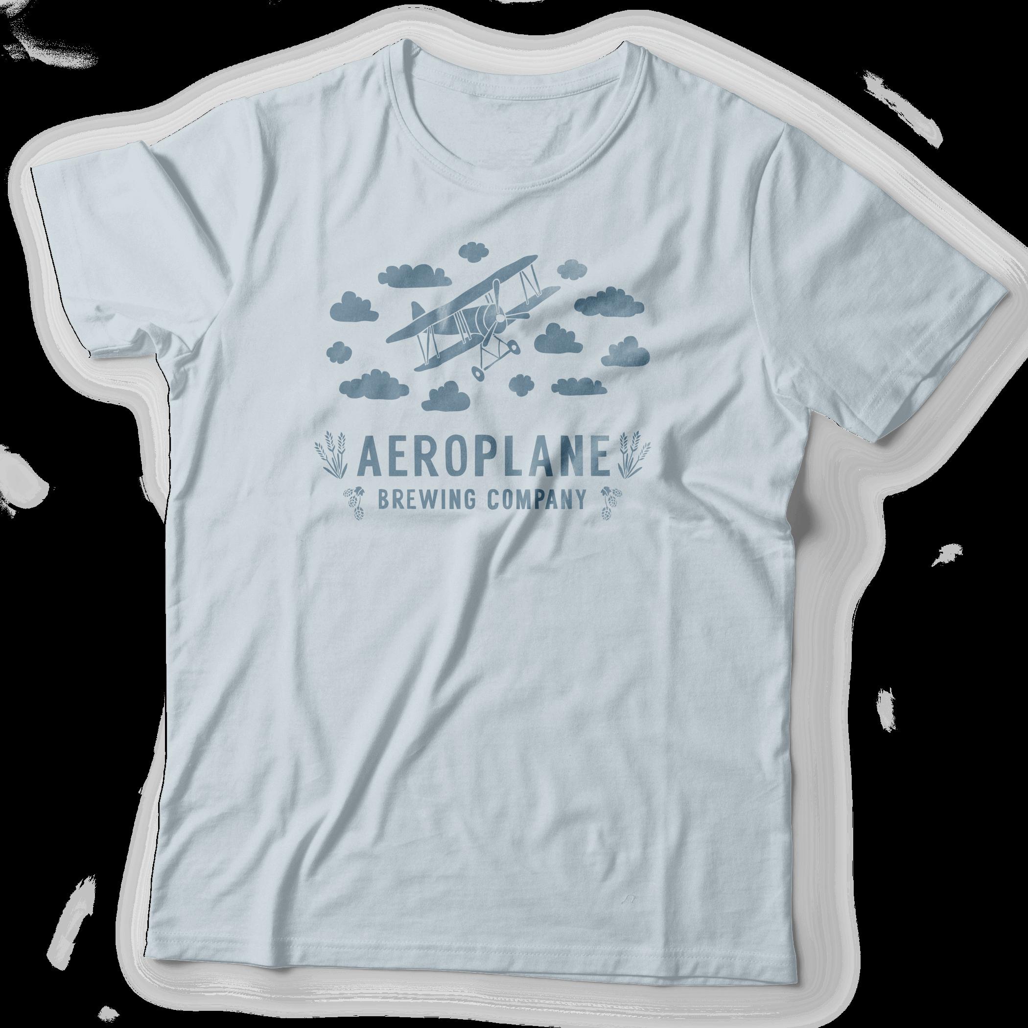 AEROPLANE_SILKSCREEN_SWAG_SM_053018_V1_tshirt1
