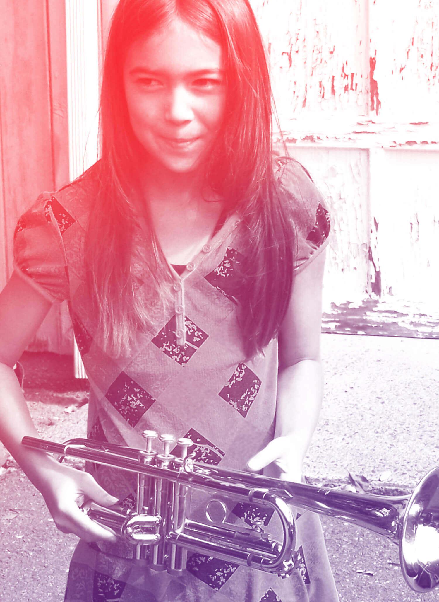 MUSARY_deckimages_LONG_070916_V2_trumpet_girl