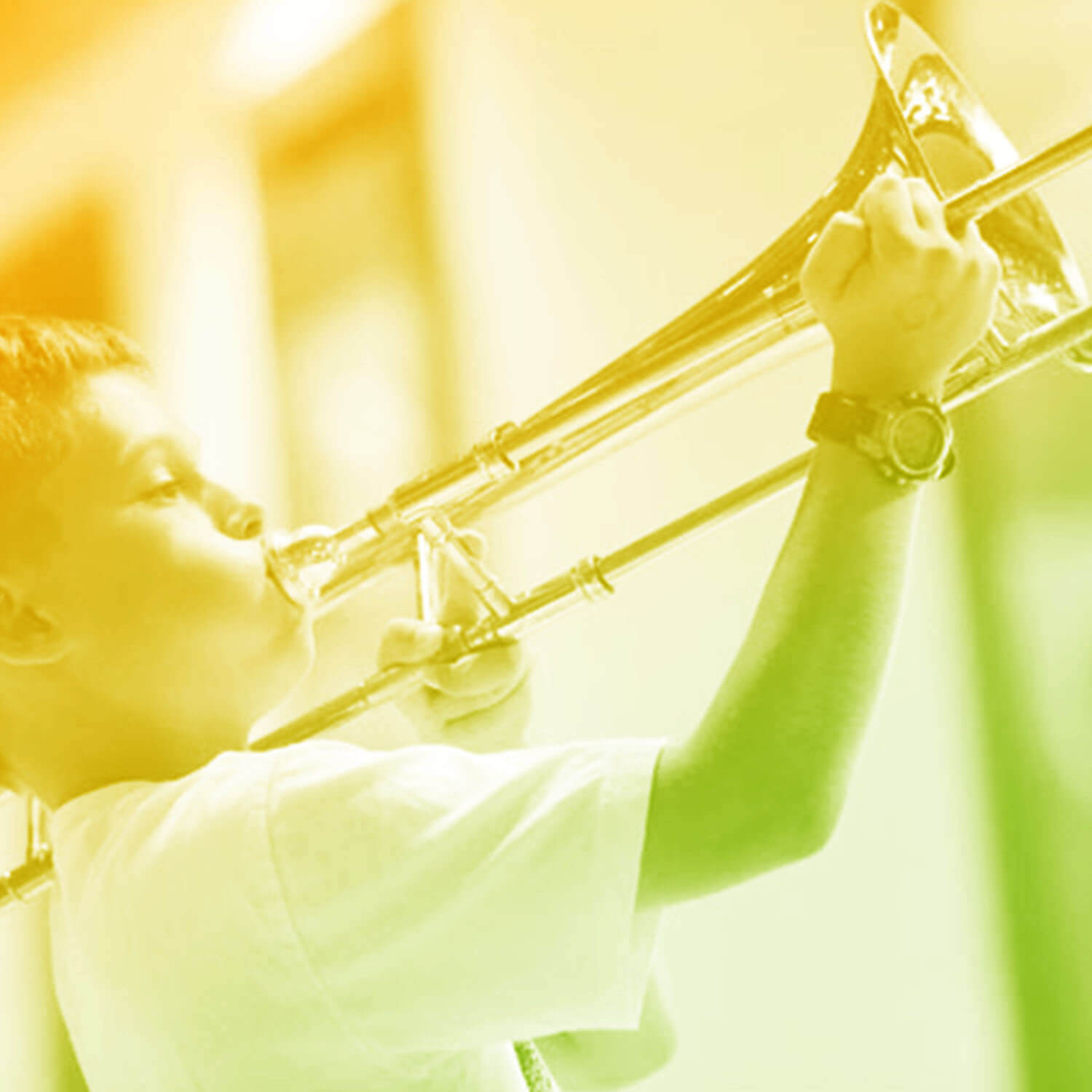 Musary_images_0003_2-trumpet-boy-treated