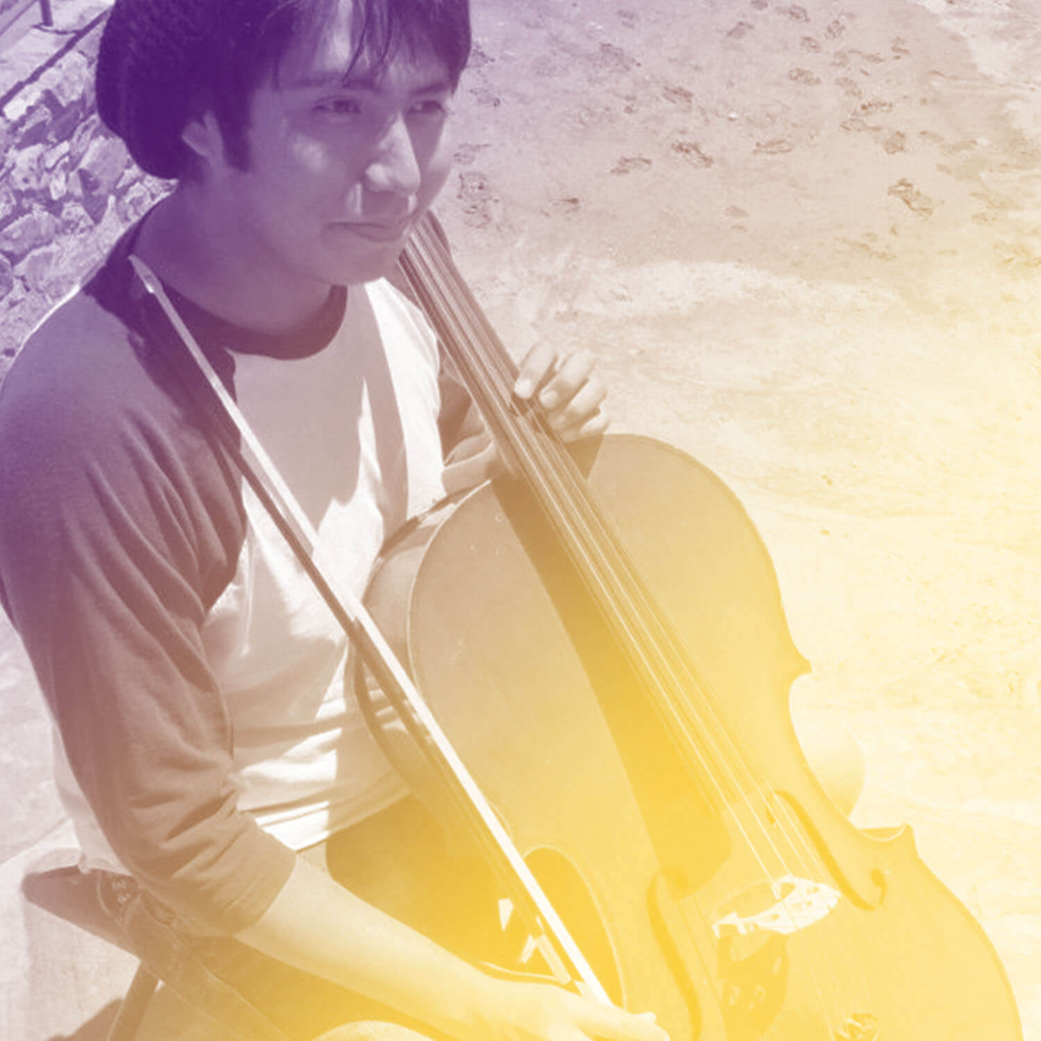 Musary_images_0009_5-cello-guy-treated