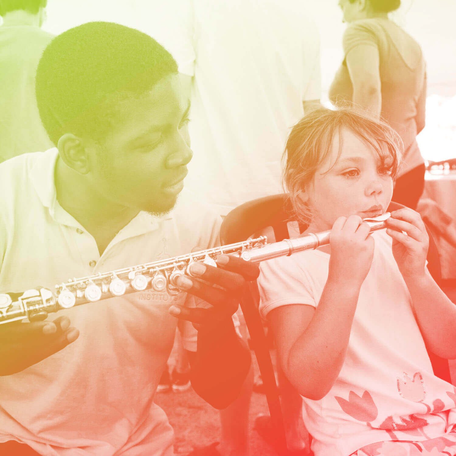 Musary_images_0011_6-flute-girl-treated