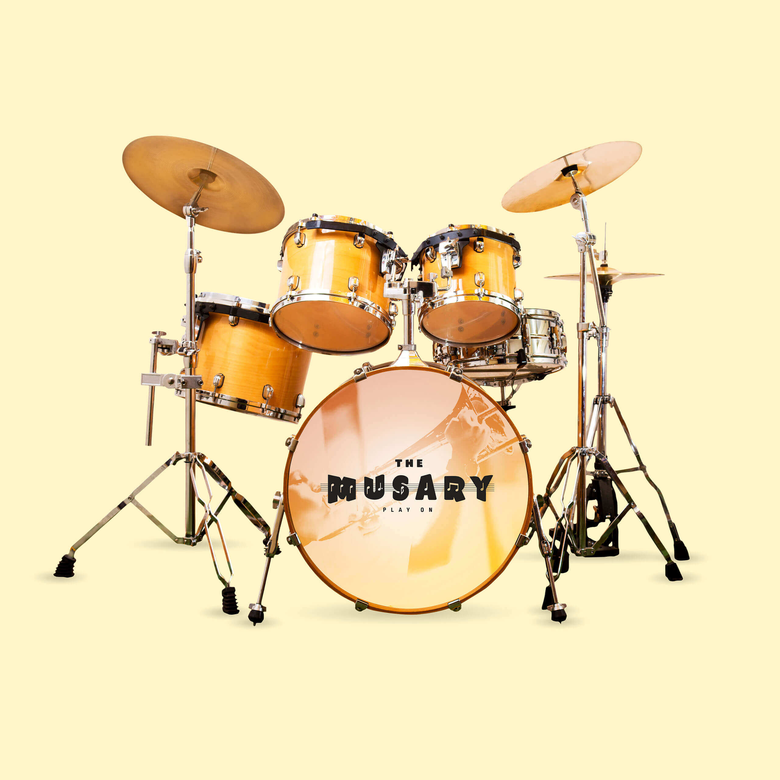 SEMPLICE_MUSARY_FUN-EXTRAS_112817_V3_0001_DRUM-SET
