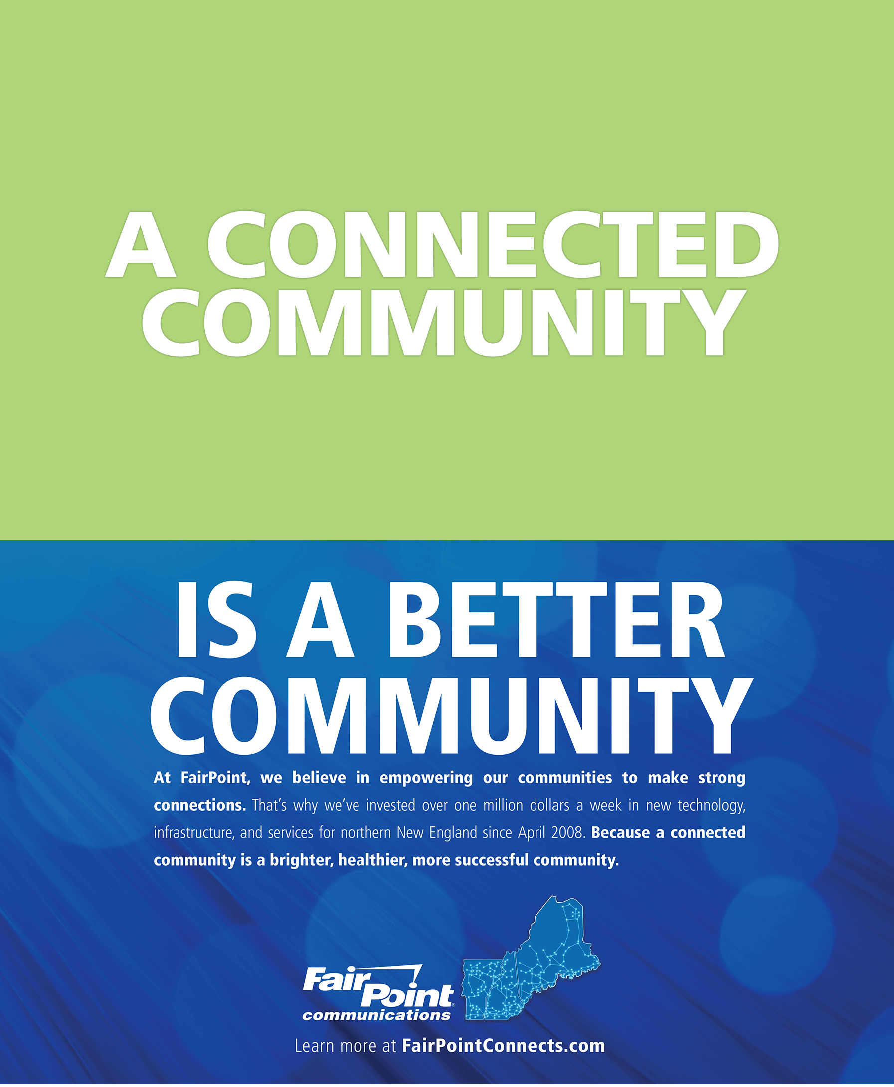 Community_overhead5