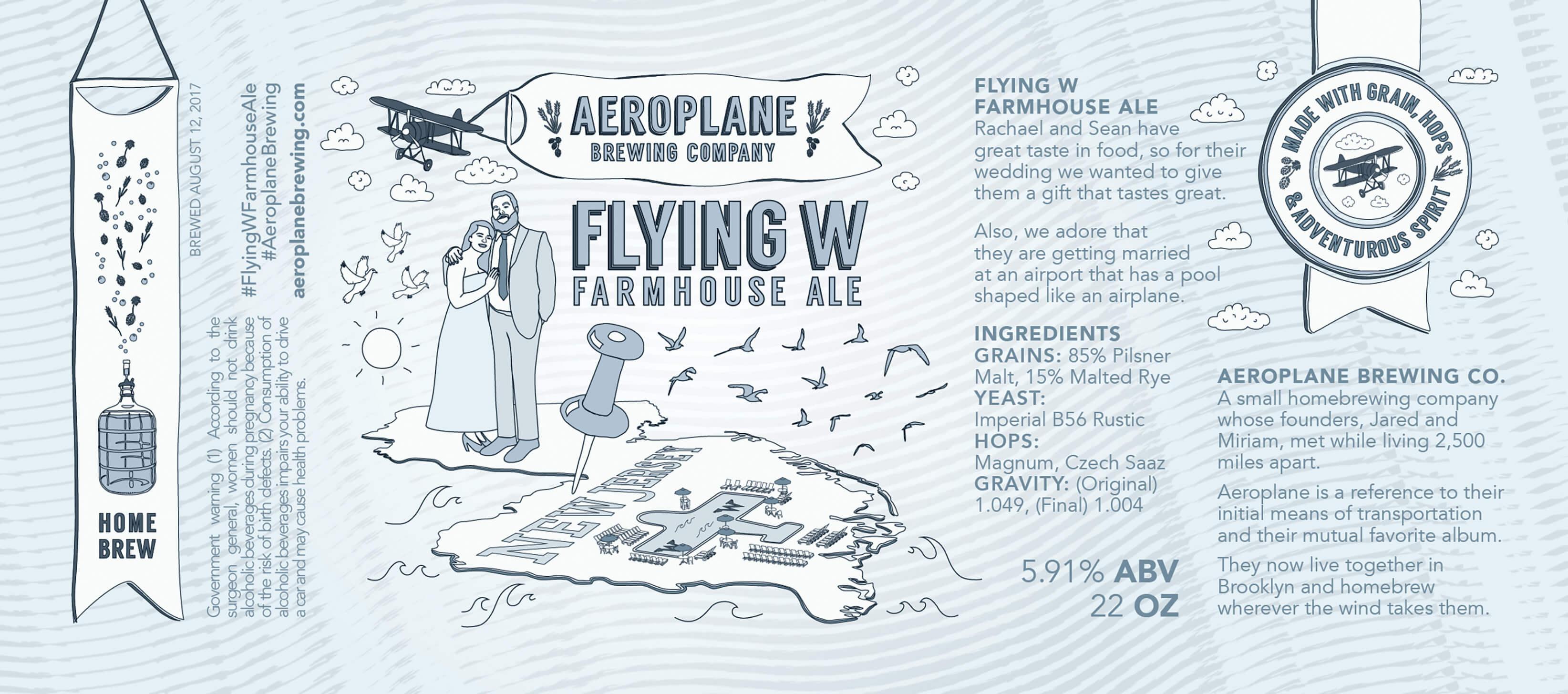 SEMPLICE_AEROPLANE_LABEL_NODROPSHADOW_112817_V4_0003_FLYING-W