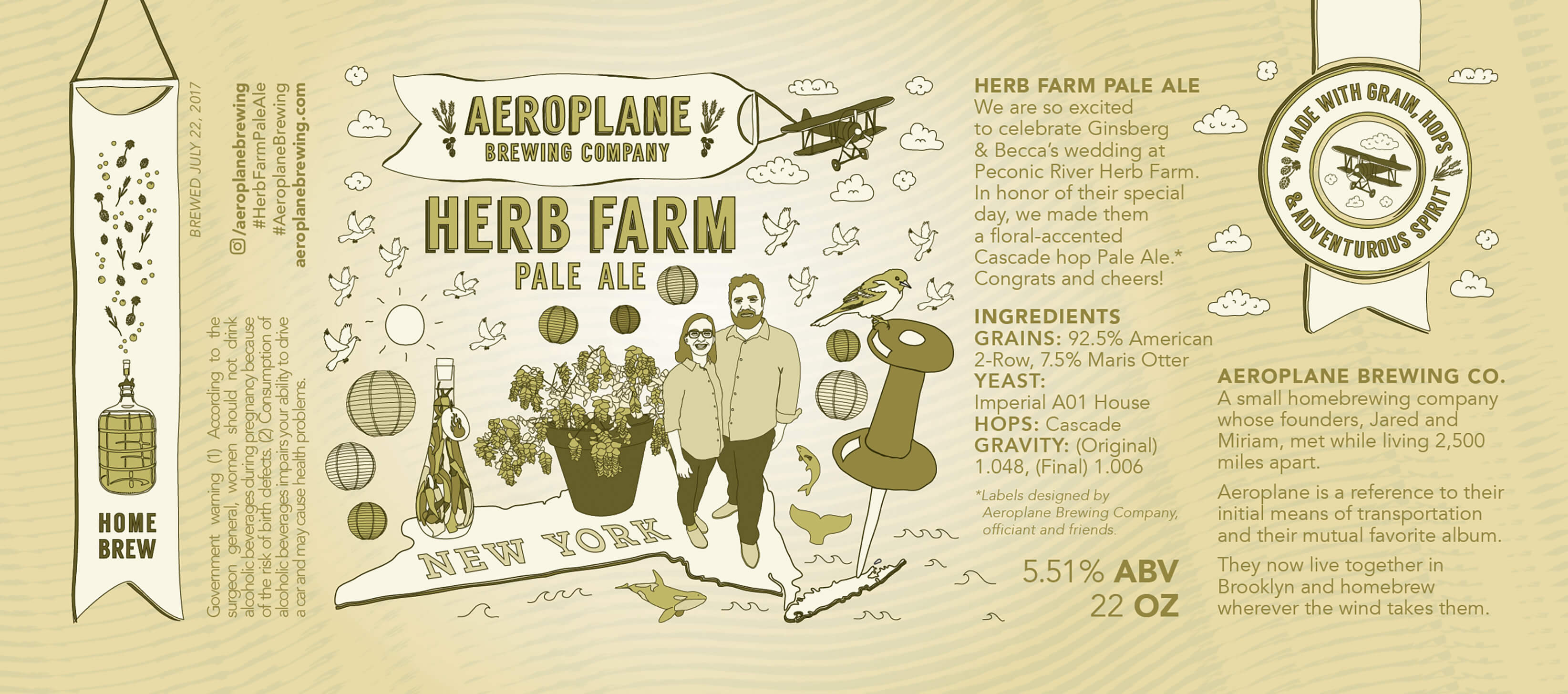 SEMPLICE_AEROPLANE_LABEL_NODROPSHADOW_112817_V4_0004_HERB-FARM