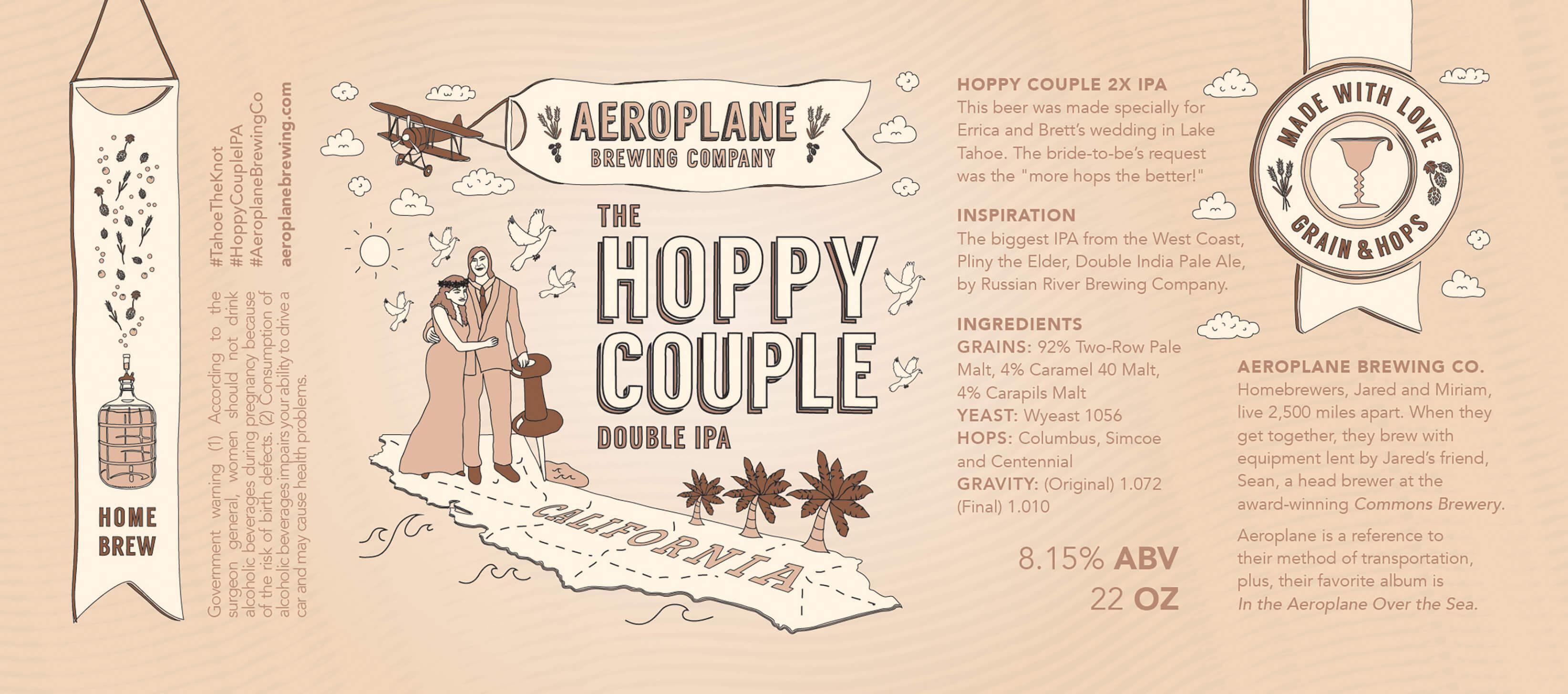 SEMPLICE_AEROPLANE_LABEL_NODROPSHADOW_112817_V4_0005_HOPPY-COUPLE