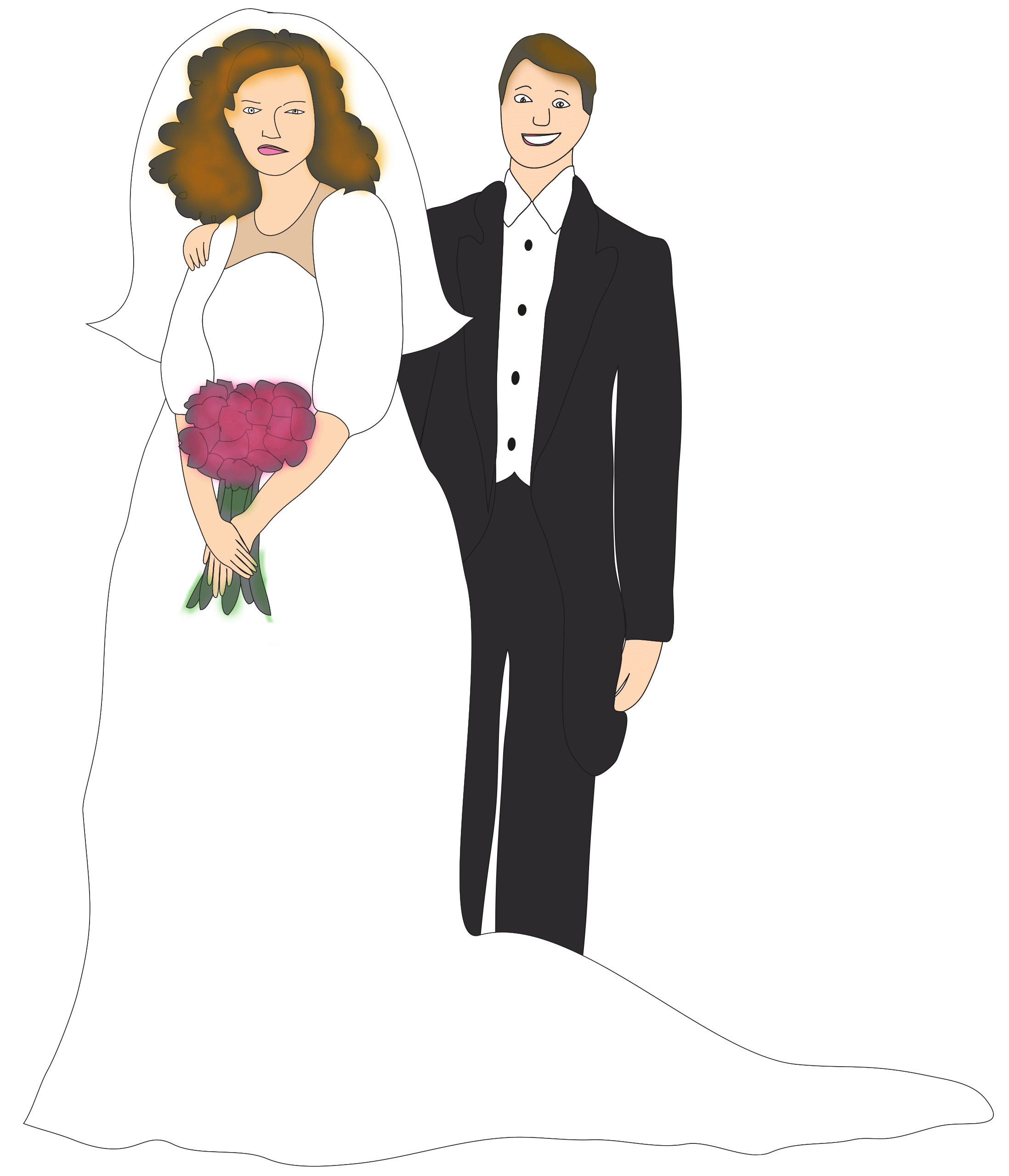 SEMPLICE_WRAPITUP_ILLUSTRATIONS_WEDDING_112817_V2
